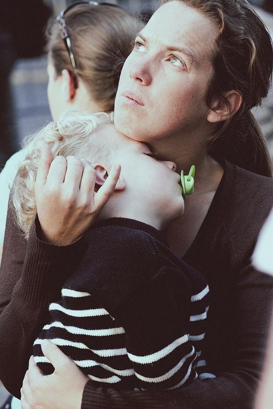 consejos-inutiles-maternidad