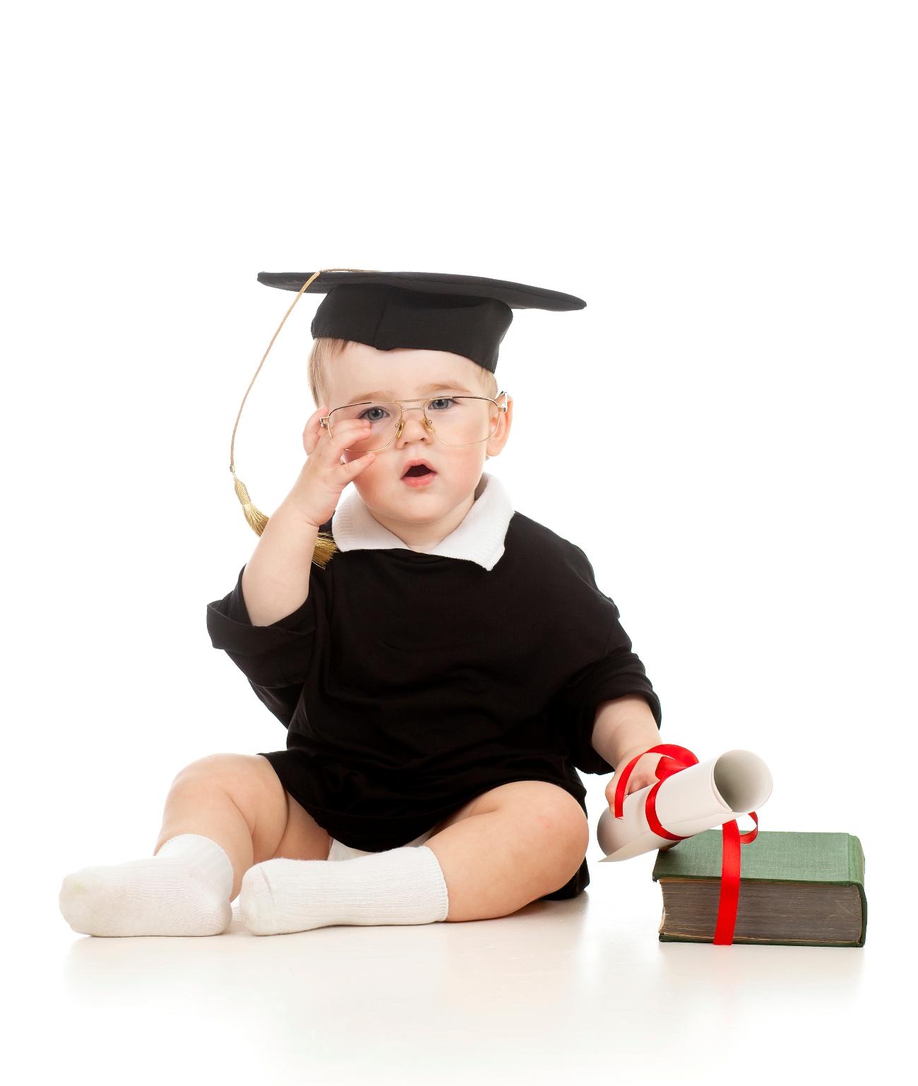 escolarizacion temprana