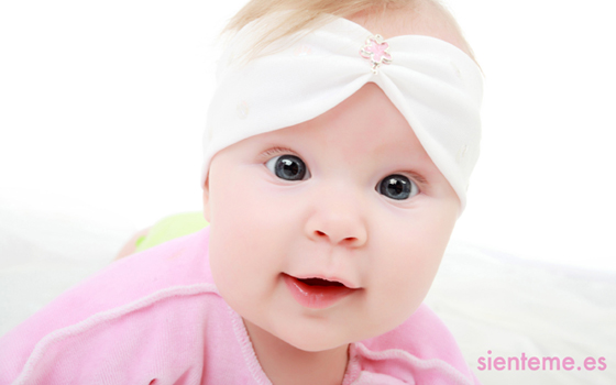 articulos-imprescindibles-bebe