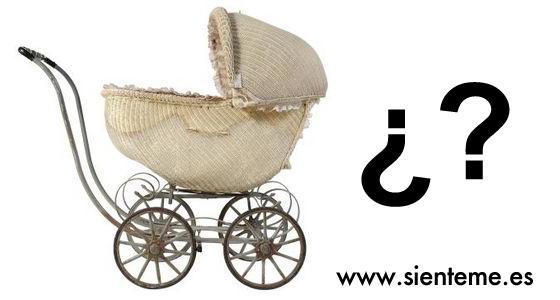 carro-de-bebe-imprescindible
