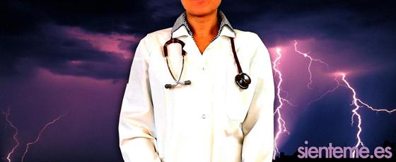 doctor-enfurecido