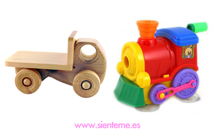 juguetes-madera-juguetes-plastico-sienteme