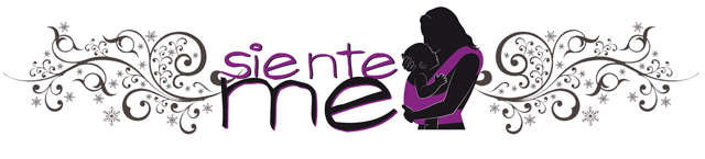 logo-blog-sienteme
