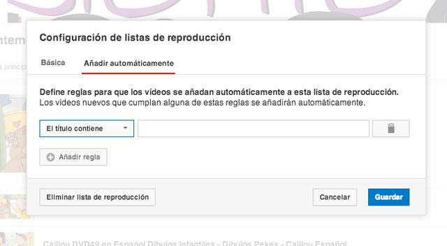 configuracion-lista-de-reproduccion-3-youtube