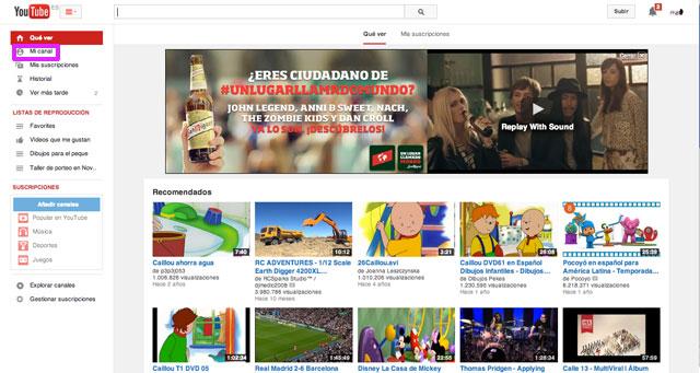 mi-canal-youtube