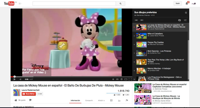 reproduccion-youtube