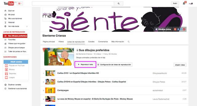 reproducir-todo-youtube