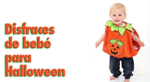 disfraz bebe halloween sienteme