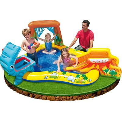 Index-centro-de-juego-piscina-para-bebe