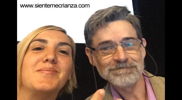 Tras las conferencias de Carlos González toca reflexionar
