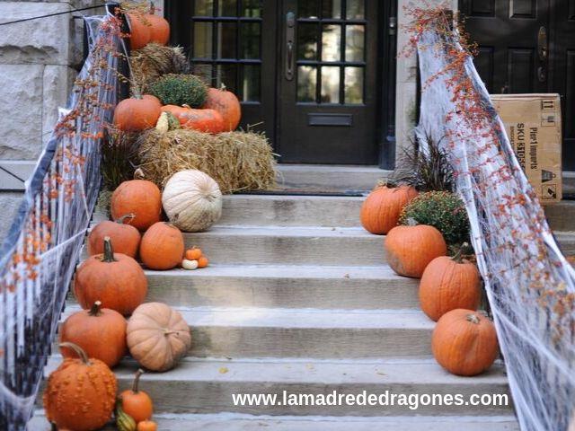 por-que-debes-decorar-tu-puerta-en-halloween