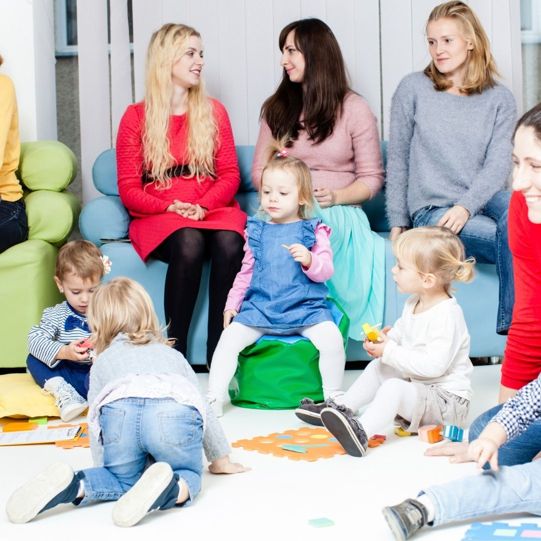 ayudas por maternidad de la seguridad social