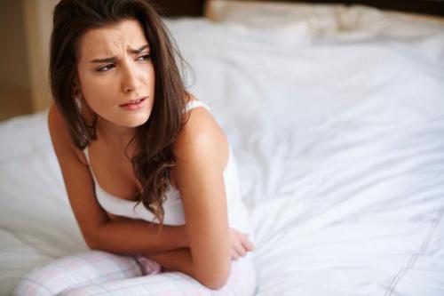 Sintomas de la listeriosis durante el embarazo