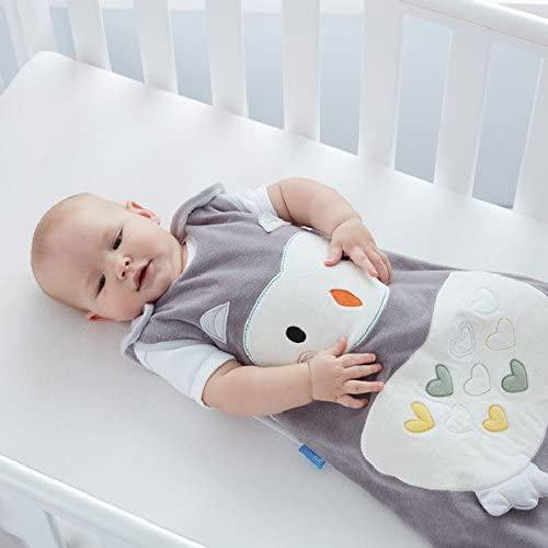 Saco Dormir Bebé - Tommee Tippee GRO