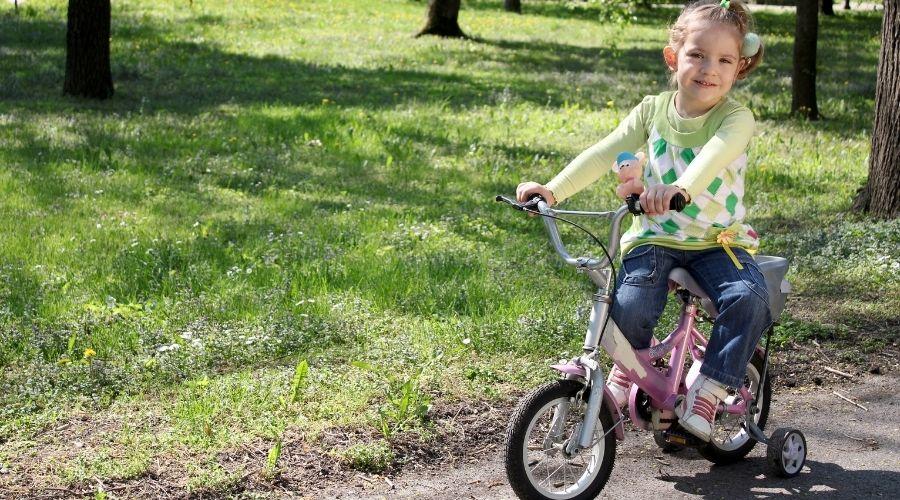 bicicletas triciclos niños